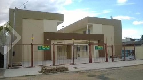 apartamento - formoza - ref: 185283 - v-185283