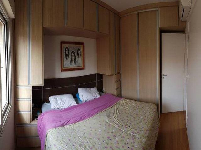 apartamento - fra 103 - 4259146