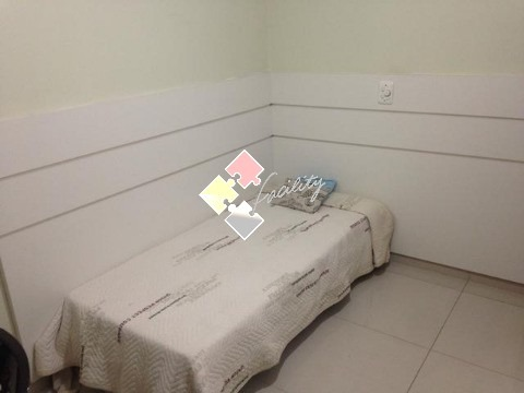 apartamento - fra 123 - 4304124