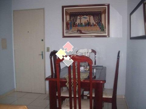 apartamento - fra 124 - 4304200