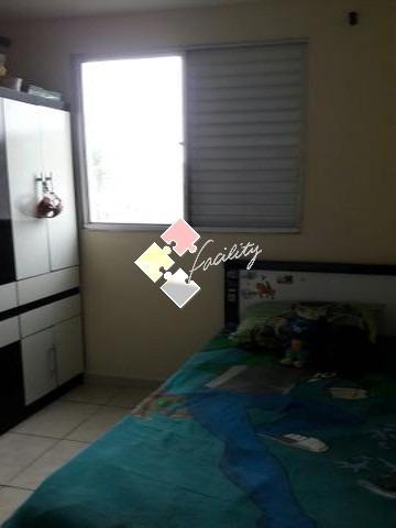 apartamento - fra 148 - 4380584