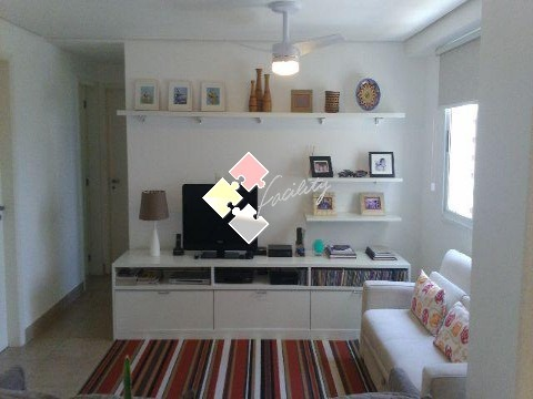 apartamento - fra 153 - 4389299