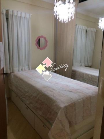 apartamento - fra 164 - 4425234