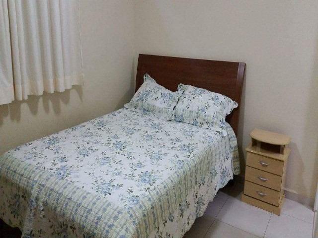 apartamento - fra021 - 3460900