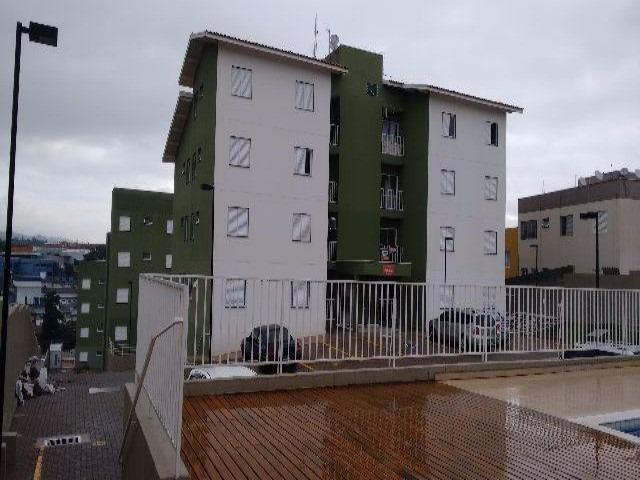 apartamento - fra053 - 4227527