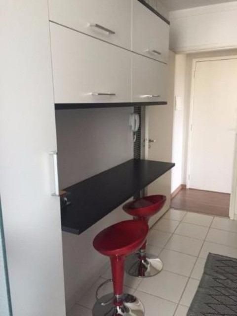 apartamento - fra056 - 4228067