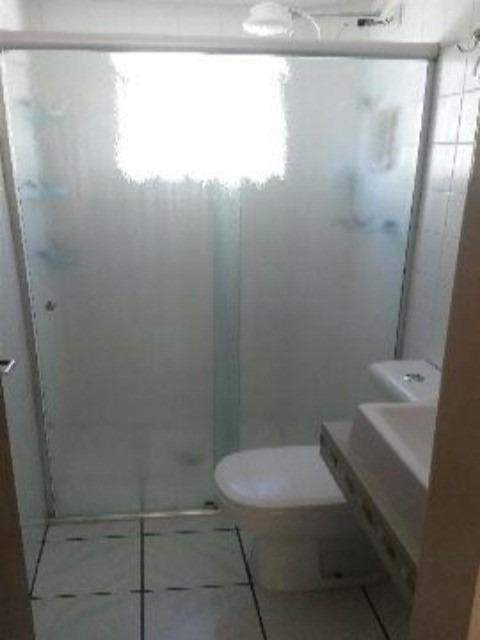 apartamento - fra059 - 4228460
