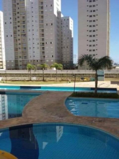 apartamento - fra065 - 4237837