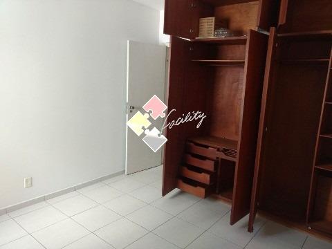 apartamento - fra212 - 32372213
