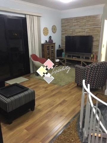 apartamento - fra223 - 32434026