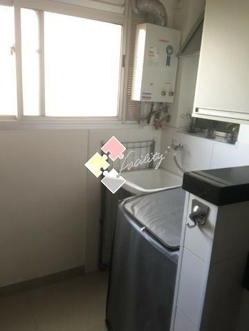 apartamento - fra250 - 32655772