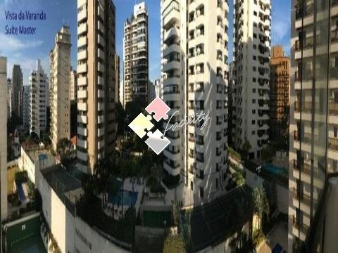 apartamento - fra271 - 32668191