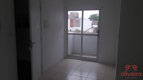 apartamento, fragata. a540 - a540