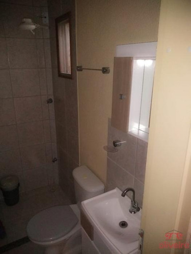 apartamento, fragata. a809 - a809
