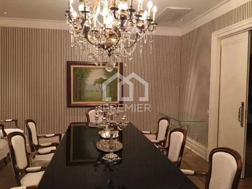 apartamento - frederic chopin - cond. george sand  a venda - ap475