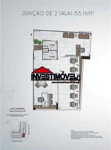 apartamento - freguesia (jacarepagua) - ref: 428 - v-428