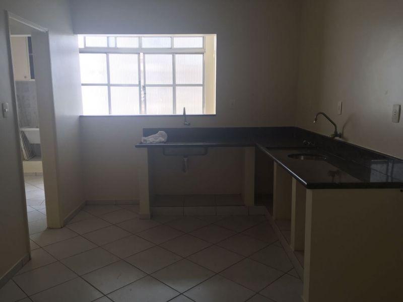 apartamento frente ao mar no  boqueirão - 1065