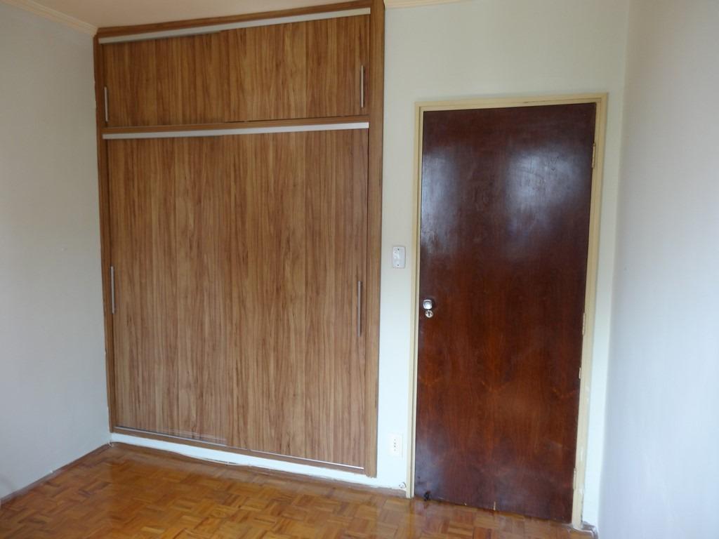 apartamento frente. avenida moraes salles r$ 530 mil apa0052