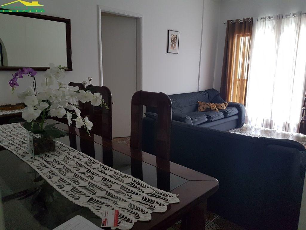 apartamento frente mar, mobiliado no forte 2 dormitórios, sacada, só na imobiliária em praia grande. - mp10713