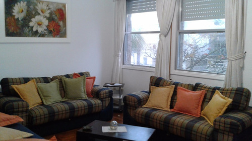 apartamento frente mar-praia pitangueiras-guaruja-temporada