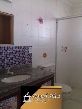 apartamento frente para o mar 3 dormitórios 90 mil entrada