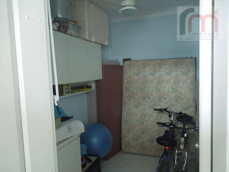 apartamento frente para o mar - codigo: ap1010 - ap1010