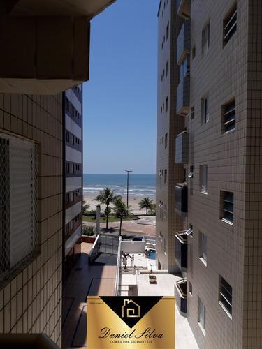 apartamento frente para o mar diarias a partir de 150