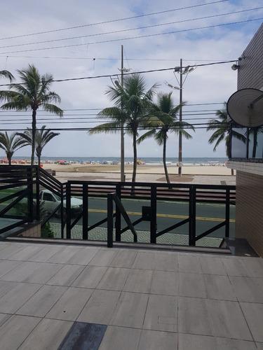 apartamento frente para o mar disponiveis todos feriados exc