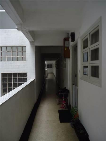 apartamento frente para o mar ( parcelamos direto)