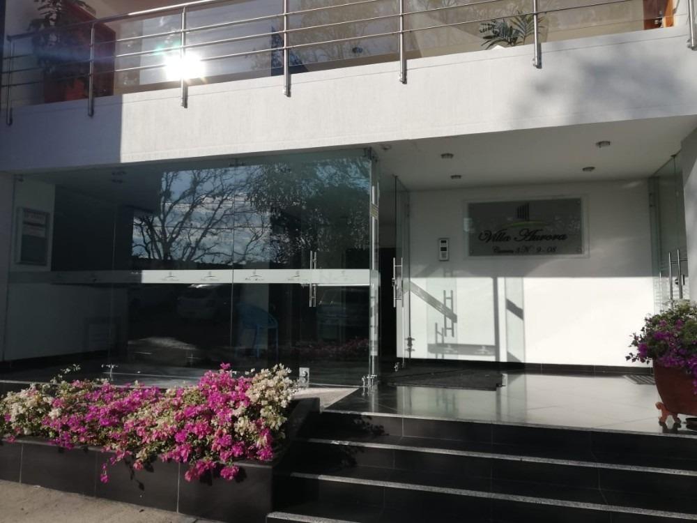 apartamento fresco,venta,permuta por apto, negociable