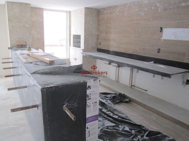 apartamento - funcionarios - ref: 14472 - v-bhb14472