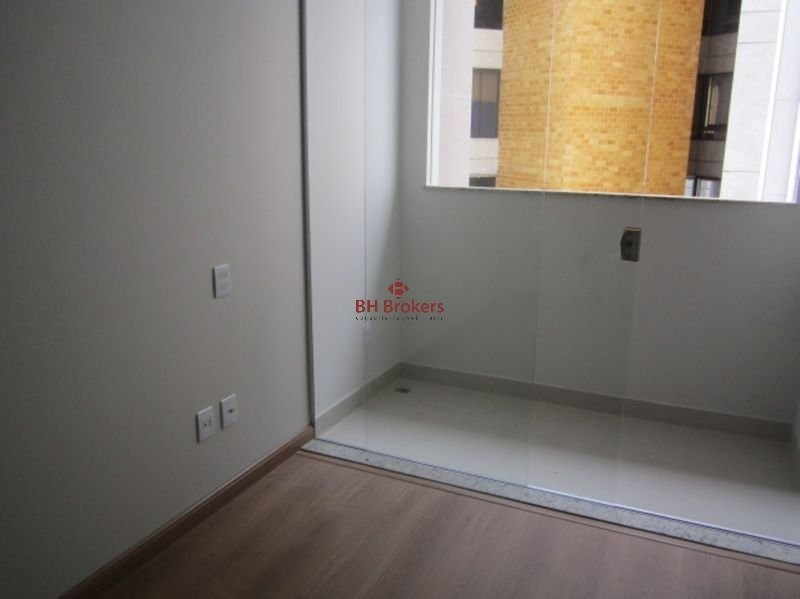 apartamento - funcionarios - ref: 17548 - v-bhb17548