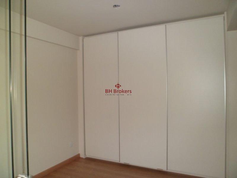 apartamento - funcionarios - ref: 6006 - v-bhb6006