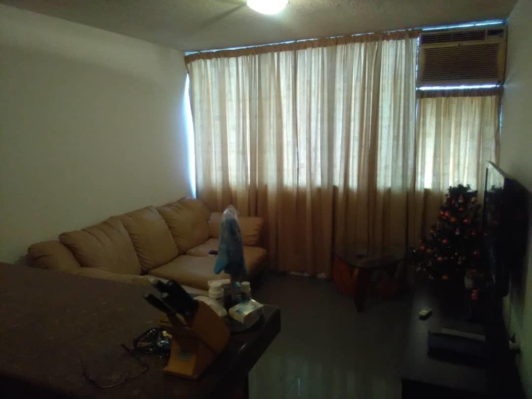 apartamento fundación mendoza 2 a la venta
