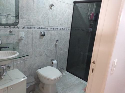 apartamento - fzc0001 - 33714767