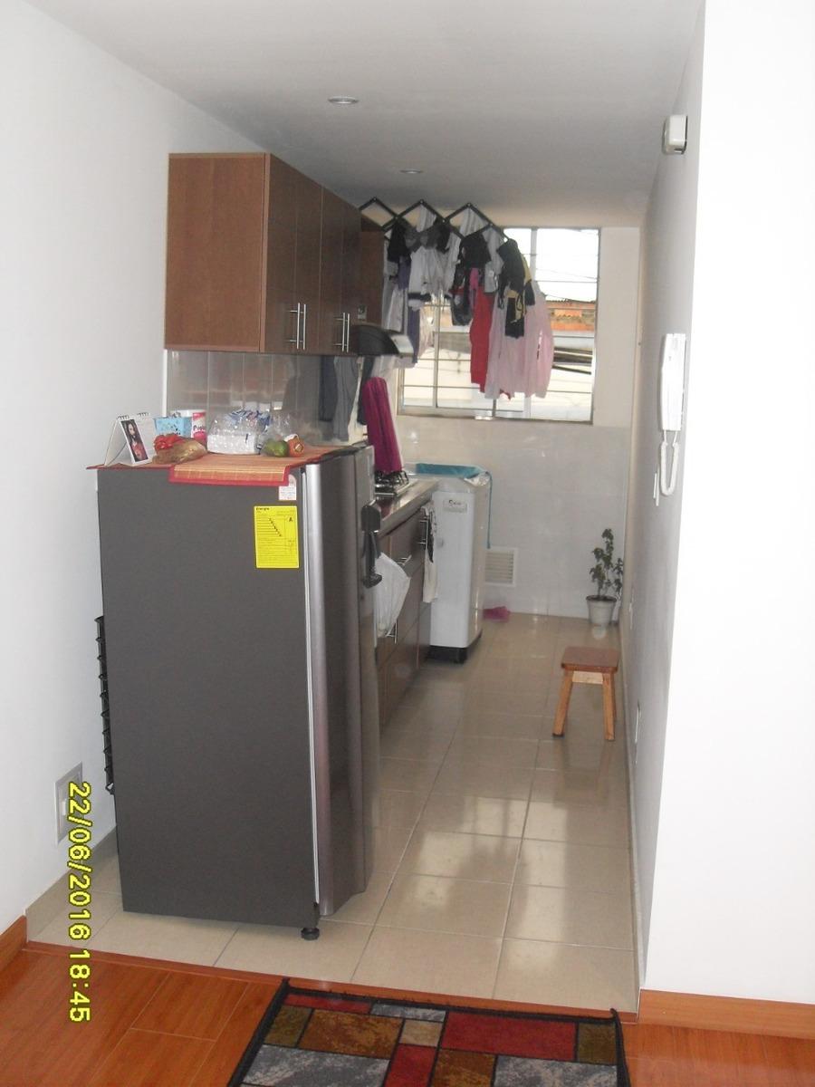 apartamento gaitán