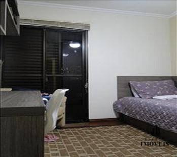 apartamento garden, 02 vagas próximo ao metrô chácara klabin - gd0002
