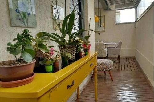 apartamento   garden   centro   de   diadema