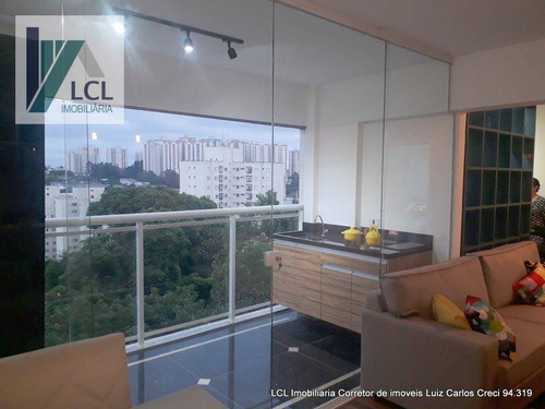 apartamento garden com 2 dormitórios à venda, 148 m² por r$ 299.000 - parque assunção - taboão da serra/sp - gd0001