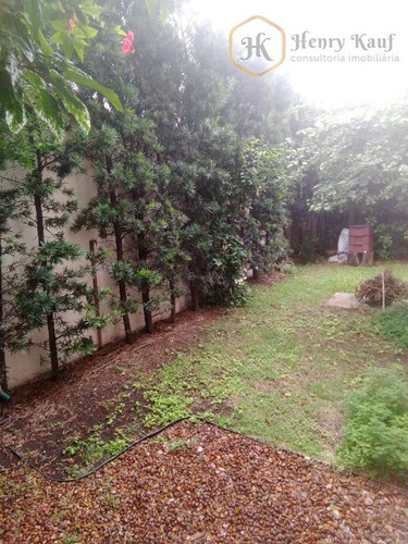 apartamento garden com 2 dormitórios à venda, 49 m² por r$ 485.000 - ipiranga - são paulo/sp - gd0002