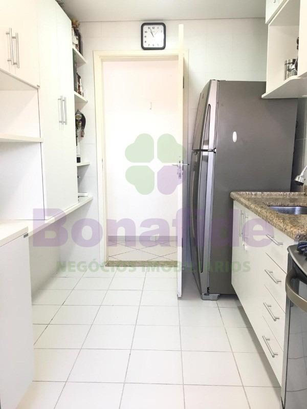 apartamento garden hill, jardim piratininga, sorocaba - ap10477 - 33735136