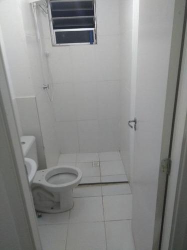 apartamento garden residencial à venda, vila alzira, guarulhos. - gd0004