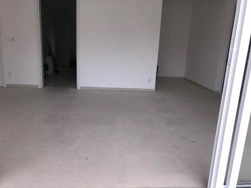 apartamento garden residencial à venda, vila ipojuca, são paulo - . - gd0044