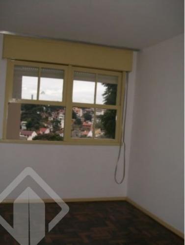 apartamento - gloria - ref: 143492 - v-143492