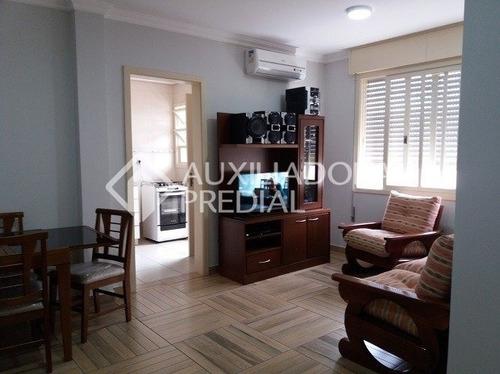 apartamento - gloria - ref: 248139 - v-248139