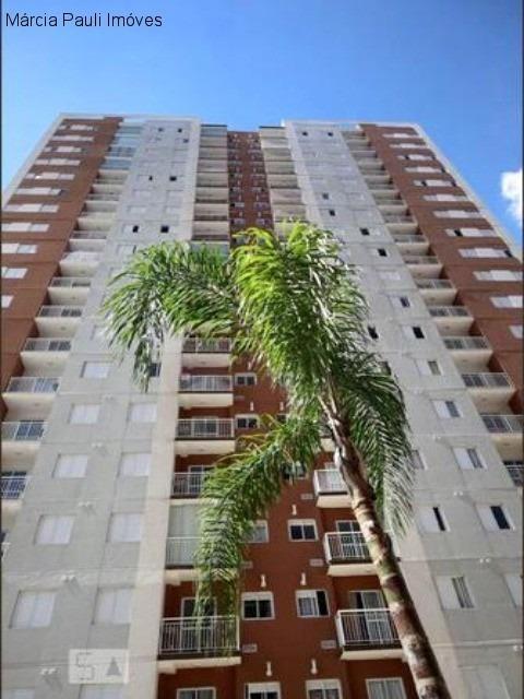 apartamento go maraville - jundiai - ap03982 - 34387350