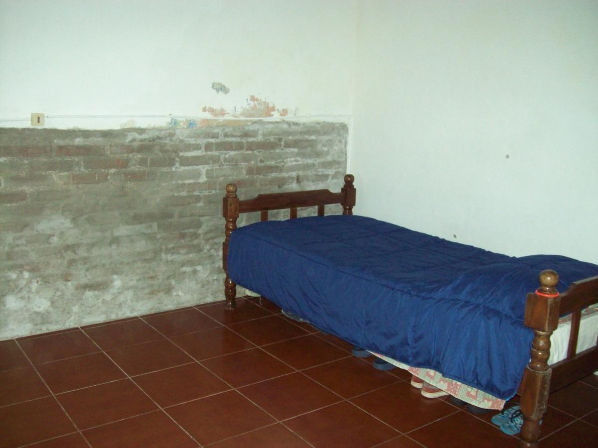 apartamento goes 2 dormitorios