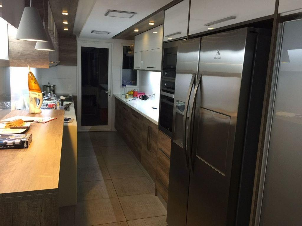 apartamento golf venta 4 dormitorios, br artigas, bbcoa c/parr propia, gje/3