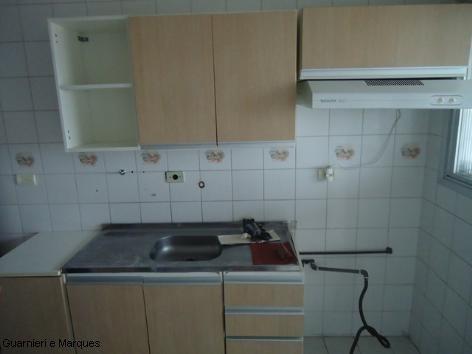apartamento gopouva guarulhos - loc122