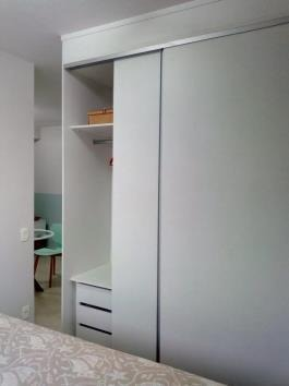 apartamento - gopouva - loc125